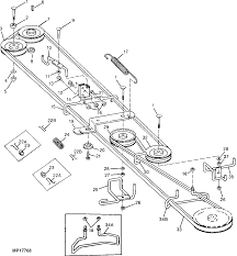 john deere stx38 yellow deck wiring diagram john engine image john deere stx38 yellow deck wiring diagram john engine image