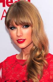 can you wear a red lipstick with a red dress redlipstick reddress
