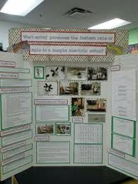 simple magnetic motor graph science fair Google Search School