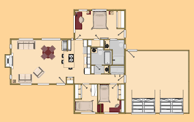 Blog   Cozy Home Plans     cozyhomeplans com sq ft Small House  quot Grand Three ton quot  Floor Plan