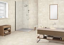 decorative wall tiles for bedroom. Gallery Of Bathroom Tiles And Decor Decorative Wall Tile Lowes With Floor Plus For Bedroom