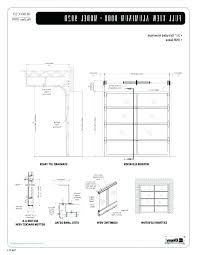 standard kitchen cabinet depth d code dimensions singapore width new cabinet dimension kitchen