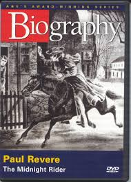 paul revere essay resources paul revere house the midnight message  resources paul revere house other useful resources