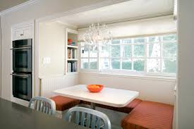 Banquette Bench Kitchen Kitchen Banquette Bench Fresh And Natural Kitchen Banquette
