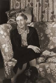 call for papers for essays on virginia woolf and spirituality  virginia woolf s atheism and her sharp criticism of religion are well established in the critical