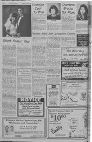 The Jones County News August 9, 1990: Page 2