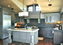 grey stained maple cabinets gray stained kitchen cabinets gray stained cabinets gray kitchen cabinets kitchen cabinets