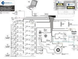 lpg switch wiring diagram lpg image wiring diagram lpg switch wiring diagram wiring diagram and schematic design on lpg switch wiring diagram