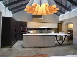 designer kitchen lighting. Perfect Designer Large Lighting Spot Kitchen Designer In Designer Kitchen R