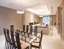 Living Room And Dining Room Sets Dining Room Dinning Room Attractive Elegant Dining Room Design