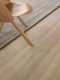 carpet transition strip. transition strip 0.50 mil carpet