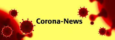 🔴live puthiyathalaimurai live news| tamil news i ipl 2021 live |tn new lockdown rules | corona live updates | tamil live news | live |tn assemblyputhiy. Corona News