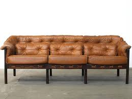 camel colored leather sofa large size of camel colored leather sofa image design hide sectional sofa camel colored leather sectional u3734