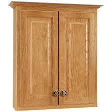 d bathroom storage wall cabinet