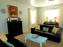 blacks furniture. Fancy Green Cooles With Armrest On Subway Wooden Floors As Living Room Exciting Black Ideas And Blacks Furniture T