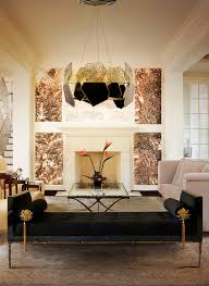 Modern White Furniture For Living Room 10 Modern White Living Room Decor That You Will Love
