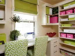 office craft room. mind 26 home office craft room design ideas u0026amp