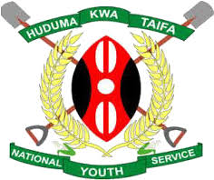 Diploma in mechanical engineering (plant option). National Youth Service Engineering Institute