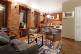 old homes with modern interiors home interior design ideas