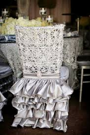 Best 25+ Chair covers ideas on Pinterest | Dining chair covers ...
