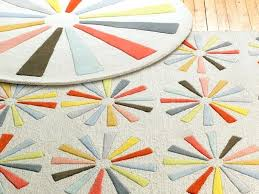play room rugs awesome playroom rugs childrens playroom rugs childrens playroom rugs uk