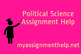 political science assignment help political theory methodology political science assignment help