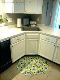 rugs for kitchen kitchen rugats kitchen floor rugs kitchen mats for hardwood floors a rugs for kitchen