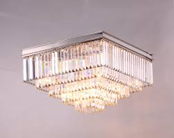 Contemporary Led Light Fixtures China Led Lamp Flushmount Lighting Contemporary Lighting