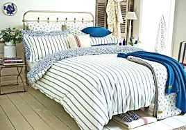 nautical king bedding sets ocean comforter