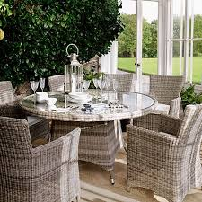 outdoor furniture outdoor dining table