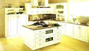 remarkable italian style kitchen style kitchen style kitchen cabinets style kitchen cabinets style kitchen design style