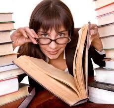Как заработать на написании дипломов и курсовых ДеньгоДел Написание дипломов и курсовых как бизнес
