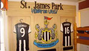 Newcastle United Bedroom Wallpaper Newcastle United Bedroom Wallpaper Border Best Bedroom Ideas 2017
