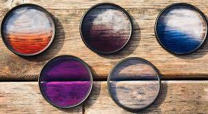 A Beginners Guide To Camera Lens Filters