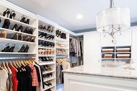 custom closets. Best Custom Closets DC