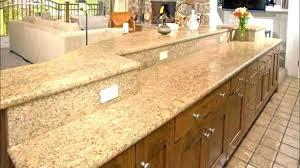 vinyl granite countertops granite
