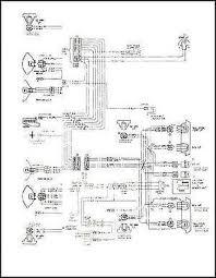 79 monte carlo wiring diagram wiring 1979 Monte Carlo Wiring Diagram 86 Monte Carlo Wiring Schematic