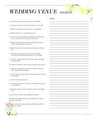 Wedding Checklist Template Impressive Rise Credit Invitation Combined With Wedding Committee New Venue