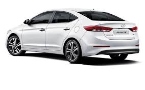 new car launches todayNew Hyundai Elantra 5 things to know  Autocar India
