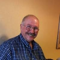 Byron Ball - Owner - House Doctor Rx | LinkedIn