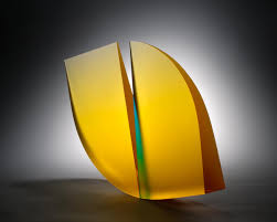 Artists and Instructors | Corning Museum of Glass