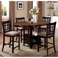 benton piece dining set