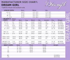 Romans Clothing Size Chart Womens 2x Size Chart New Albany Furniture