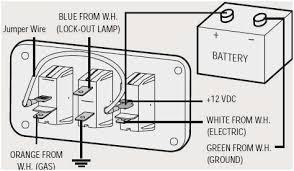 dutchmen rv wiring diagrams wiring diagram schematic dutchmen rv wiring diagrams wiring diagram library farmall cub wiring diagram dutchmen rv wiring diagrams