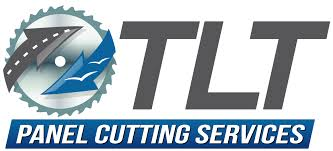 Tlt Quote Adorable TLT Panel Cutting Panel Cutting Specialists