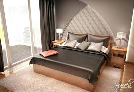 bedroom designing websites. Modern Interior Design Ideas For Bedroom 2015 Designs By . Designing Websites R