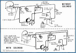 wiring diagram for onan 16 wiring diagram onan 16 hp wiring diagram wiring diagram fascinating onan 16 hp wiring diagram wiring diagram meta