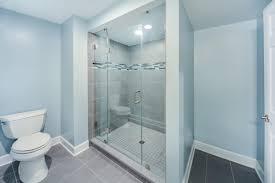 bathroom remodel photos. Brilliant Remodel In Bathroom Remodel Photos T