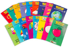 Sing Spell Read And Write Kindergarten And Level 1 Combo