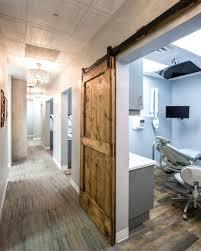 dentist office design. Amazing Office Design Modern Dental Clinic Interior Dentist